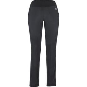Marmot Scrambler Pants Dam black